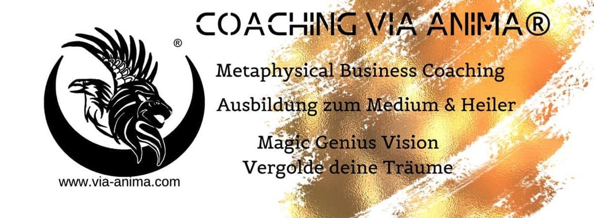 Coaching via Anima
